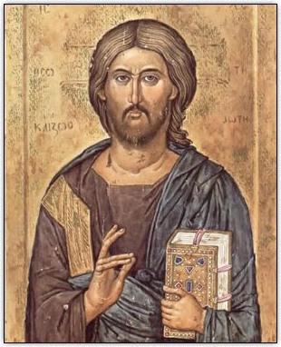 Jesus_Christ_Orthodox_Icon
